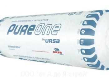 PureOne 37 RN 50 мм