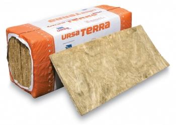 URSA TERRA 34 PN